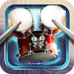 Perfect Drum kit icon