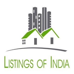 Listings of India - LOI icon