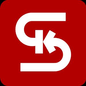 Sidekick for GW2 - AppRecs
