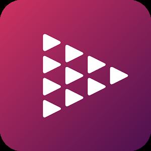OutLoud - Your Social Jukebox - AppRecs