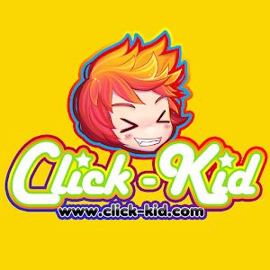 Click-Kid icon