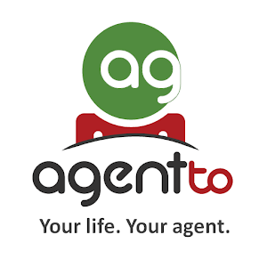 Agentto icon