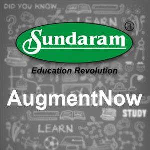 AugmentNow icon