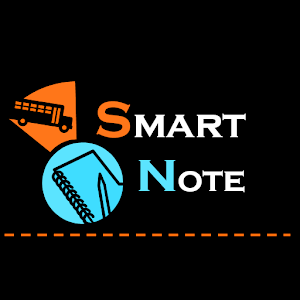 S-Note icon