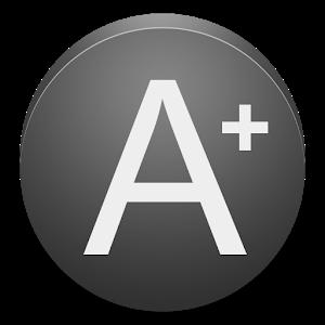 Degree Planner: GPA Calculator icon