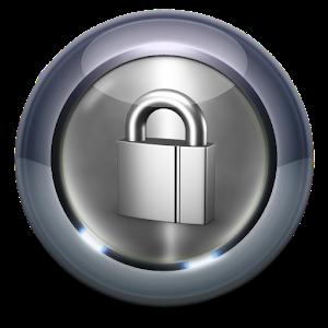Free Tungsten Sense Go Locker icon
