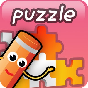 PiecePuzzle icon
