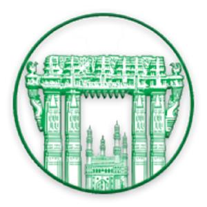 Telangana Tourism icon