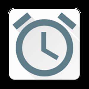 MyPks icon
