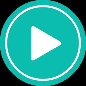 AC3 Video Player - AppRecs