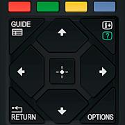 TV Remote for Sony TV (WiFi & IR remote control) - AppRecs
