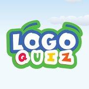 Logo Quiz - Pokemon Go! icon