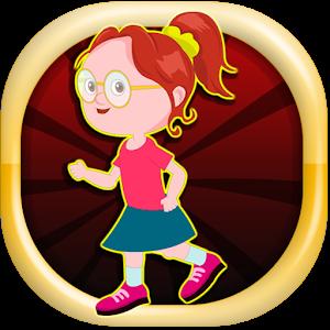 Color Puzzle House icon