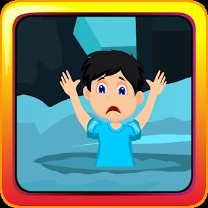 Save Boy Escape icon