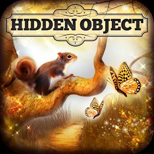 Hidden Object - Happy Harvest icon