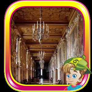 Palace Of Fontainbleau Escape icon