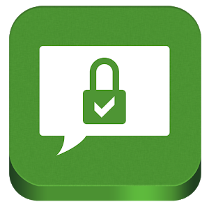 MediMobile Messaging icon