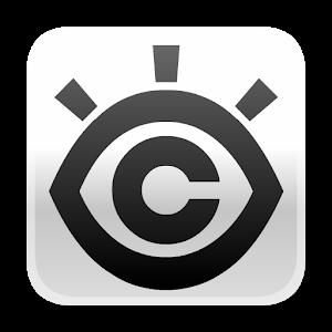 eyesight checker icon