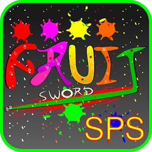 Fruit Slash icon