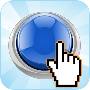 Button Clicker icon