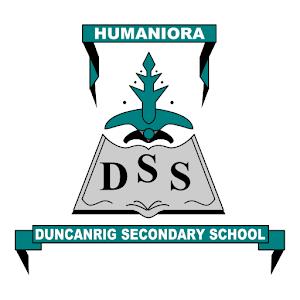 Duncanrig Secondary School icon