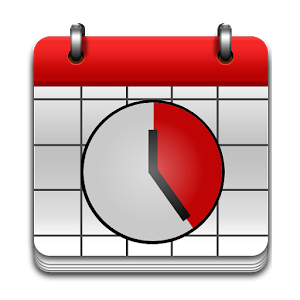 Work Shift Calendar icon