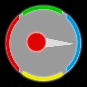 Reflex Pong icon