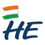HE-India icon