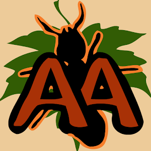 Ant Adventure (Maze Game) icon