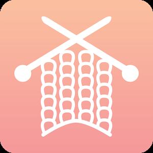 Knitmaid icon