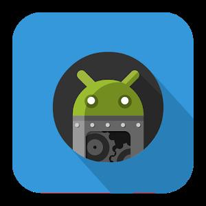 Device Faker - [Xposed] - AppRecs