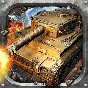 Tank Thunder icon