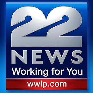 WWLP 22News – Springfield MA icon