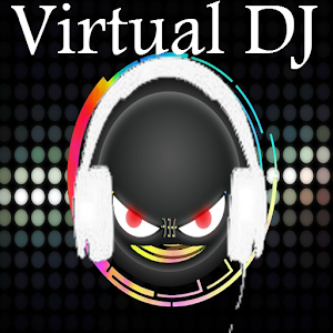 Virtual DJ - AppRecs