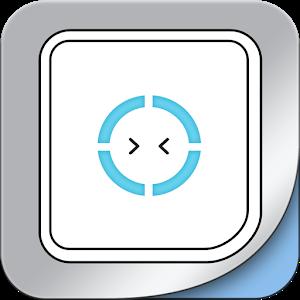 Controlfacts – RadioLINK Alarm icon