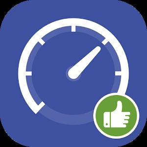 Net speed Meter : Internet Bandwidth Speed Test - AppRecs