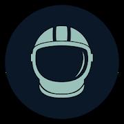 BlockHero Crypto Portfolio icon