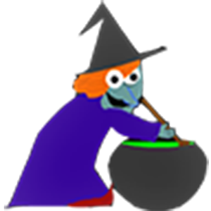 Kill The Witch icon