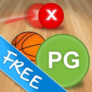HeadCoach Basketball Free icon