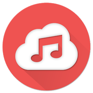 Online Music Player icon