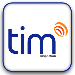 The Inspection Manager icon