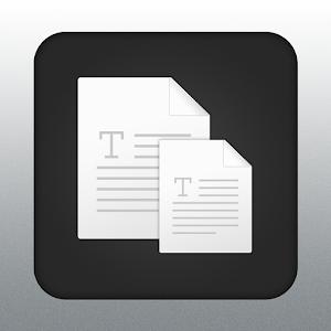 MyOnline Storage icon