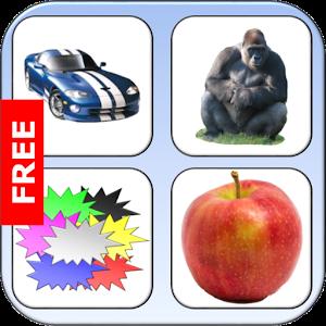 Picture Book (free) icon