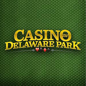 Casino at Delaware Park icon