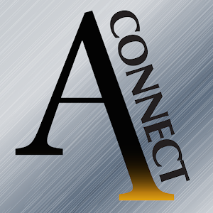 A-Play Connect icon