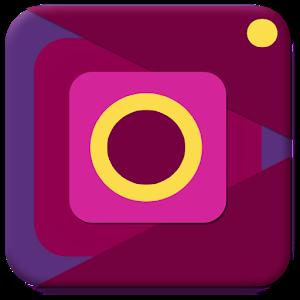 ICOBAR ICONPACK icon
