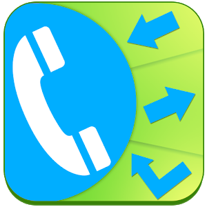 Fake Call Free APP icon