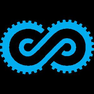 AutoShed icon