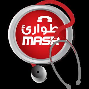Taware2 Masr icon