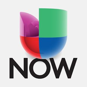 Univision NOW - TV en Vivo y On Demand - AppRecs